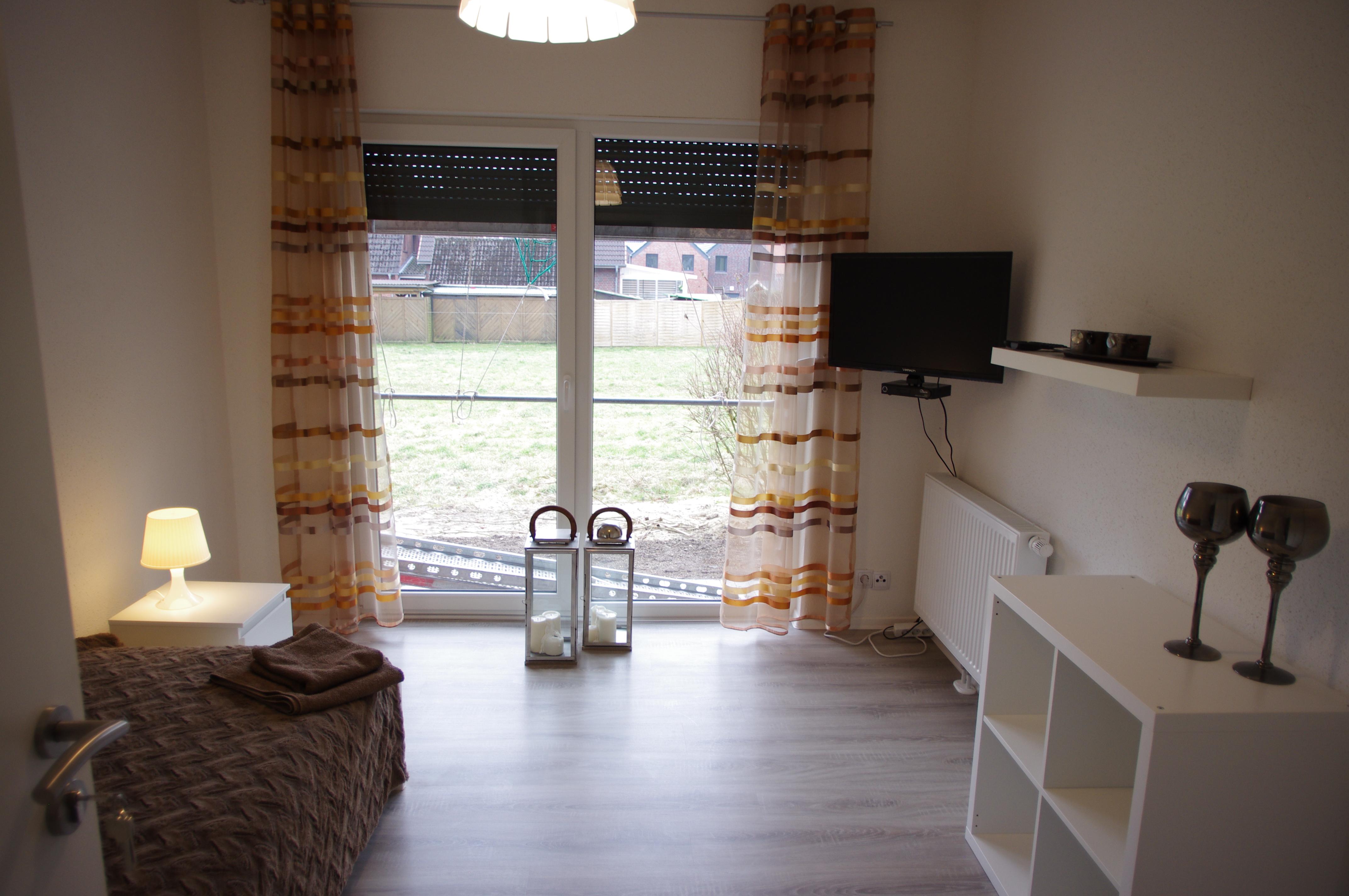Zimmer UG 3